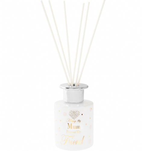 MAD DOTS MUM DIFFUSER 150 ML gift